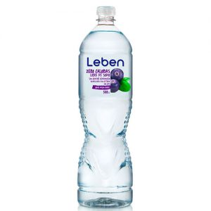 Agua Purificada Sabor Maqui Berry 500 Cc