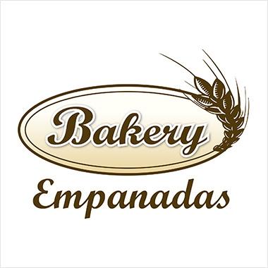 Logo-Bakery