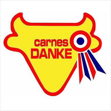 Logo-Carnes-Danke
