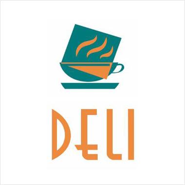 Logo-Deli-Cafe