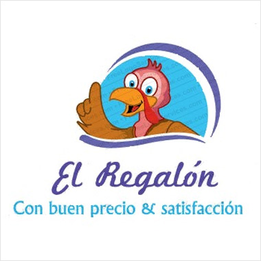 Logo-El-Regalon