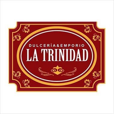 Logo-La-Trinidad