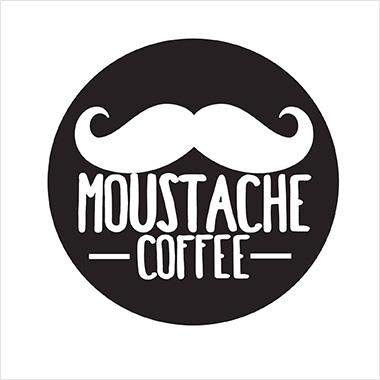 Logo-Moustache