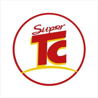 Logo-Super-Todo-Carnes