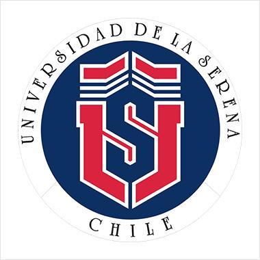 Logo-ULS