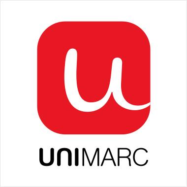 Logo-Unimarc