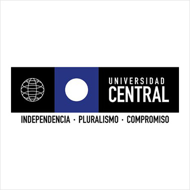 Logo-Universidad-Central